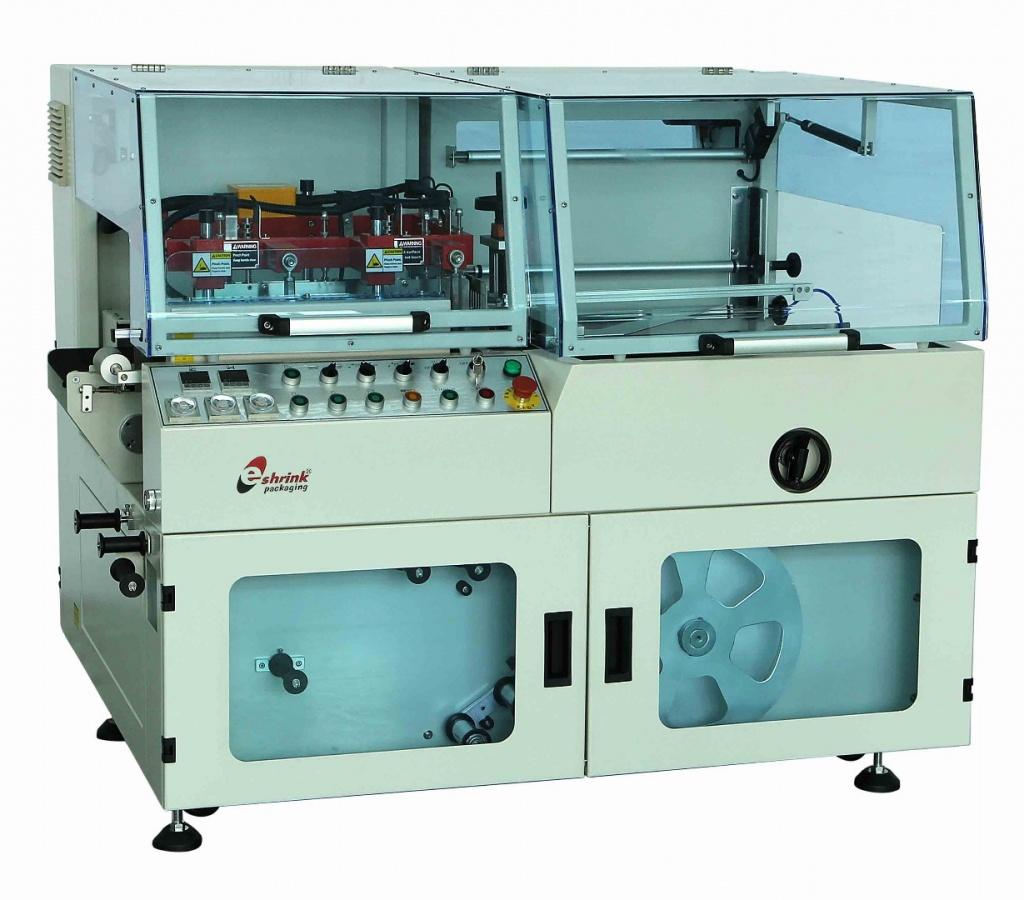 máy-bọc-màng-co-tự-động-lb-801